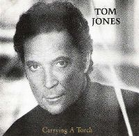 Cover Tom Jones - Carrying A Torch