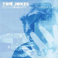 Cover Tom Jones - Did Trouble Me