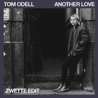 Cover Tom Odell - Another Love