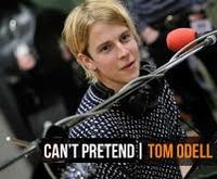 Cover Tom Odell - Can't Pretend