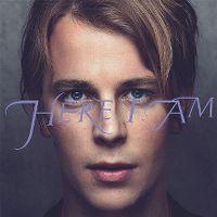 Cover Tom Odell - Here I Am