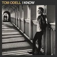 Cover Tom Odell - I Know