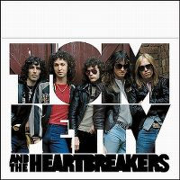 Cover Tom Petty And The Heartbreakers - The Studio Album Vinyl Collection 1976-1991