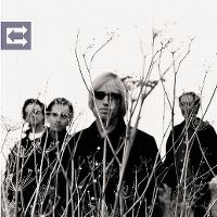 Cover Tom Petty & The Heartbreakers - Echo