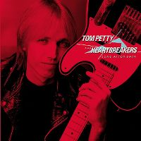 Cover Tom Petty & The Heartbreakers - Long After Dark