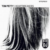 Cover Tom Petty & The Heartbreakers - The Last DJ