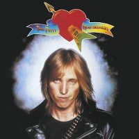 Cover Tom Petty & The Heartbreakers - Tom Petty & The Heartbreakers