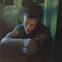 Cover Tom Waits - Blue Valentine