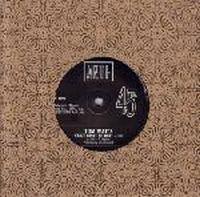 Cover Tom Waits - Lie To Me