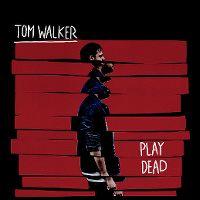 Cover Tom Walker - Play Dead