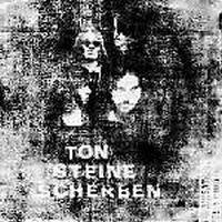 Cover Ton Steine Scherben - Macht kaputt was euch kaputt macht