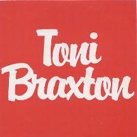 Cover Toni Braxton - Un-Break My Heart