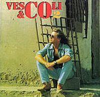 Cover Toni Vescoli - Vescoli & Co 2
