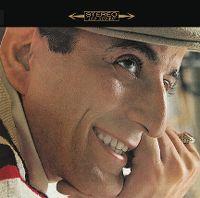 Cover Tony Bennett - I Wanna Be Around