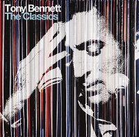 Cover Tony Bennett - The Classics