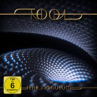 Cover Tool - Fear Inoculum