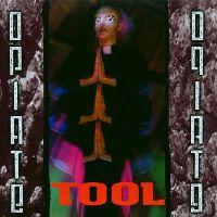 Cover Tool - Opiate EP