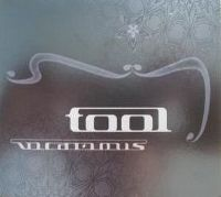 Cover Tool - Vicarious