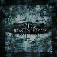 Cover Topic - Break My Habits