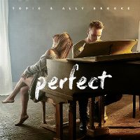 Cover Topic & Ally Brooke - Perfect