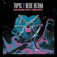 Cover Topic x Bebe Rexha - Chain My Heart