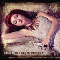 Cover Tori Amos - Abnormally Attracted To Sin