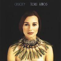 Cover Tori Amos - Crucify
