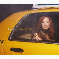 Cover Tori Amos - Gold Dust