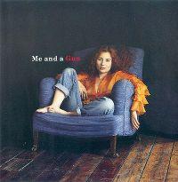Cover Tori Amos - Me And A Gun