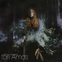 Cover Tori Amos - Native Invader