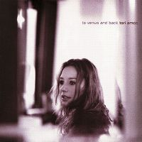 Cover Tori Amos - To Venus And Back
