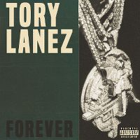 Cover Tory Lanez - Forever