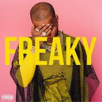 Cover Tory Lanez - Freaky