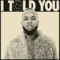 Cover Tory Lanez - I Told You