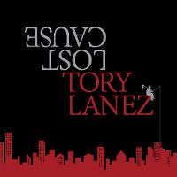 Cover Tory Lanez - Lost Cause