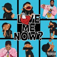 Cover Tory Lanez - LoVE me NOw