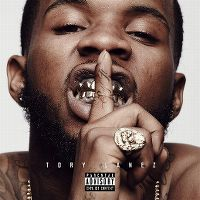 Cover Tory Lanez - Say It