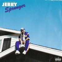 Cover Tory Lanez & T-Pain - Jerry Sprunger