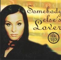 Cover Total Touch - Somebody Else's Lover