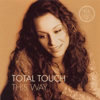 Cover Total Touch - This Way