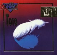 Cover Toto - Best Ballads
