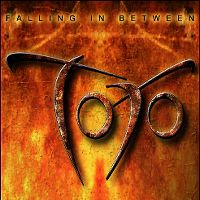 Cover Toto - Falling In Between