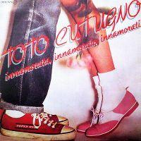 Cover Toto Cutugno - Innamorati
