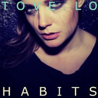 Cover Tove Lo - Habits
