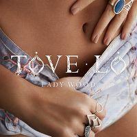 Cover Tove Lo - Lady Wood