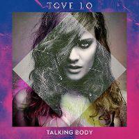 Cover Tove Lo - Talking Body