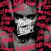 Cover Tove Lo feat. Hippie Sabotage - Stay High