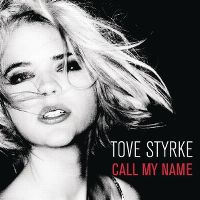 Cover Tove Styrke - Call My Name