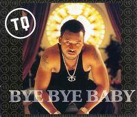 Cover TQ - Bye Bye Baby