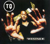 Cover TQ - Westside